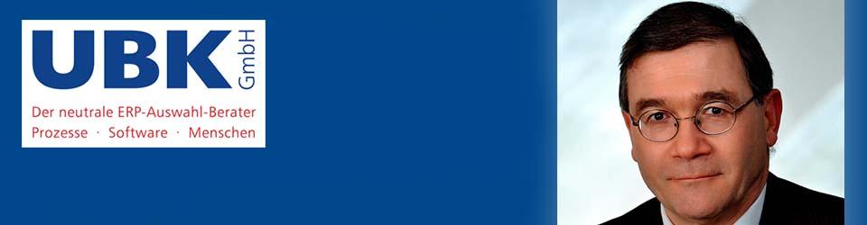 ERP-Auswahl-Berater